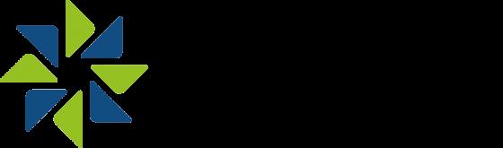 MSSM 2019